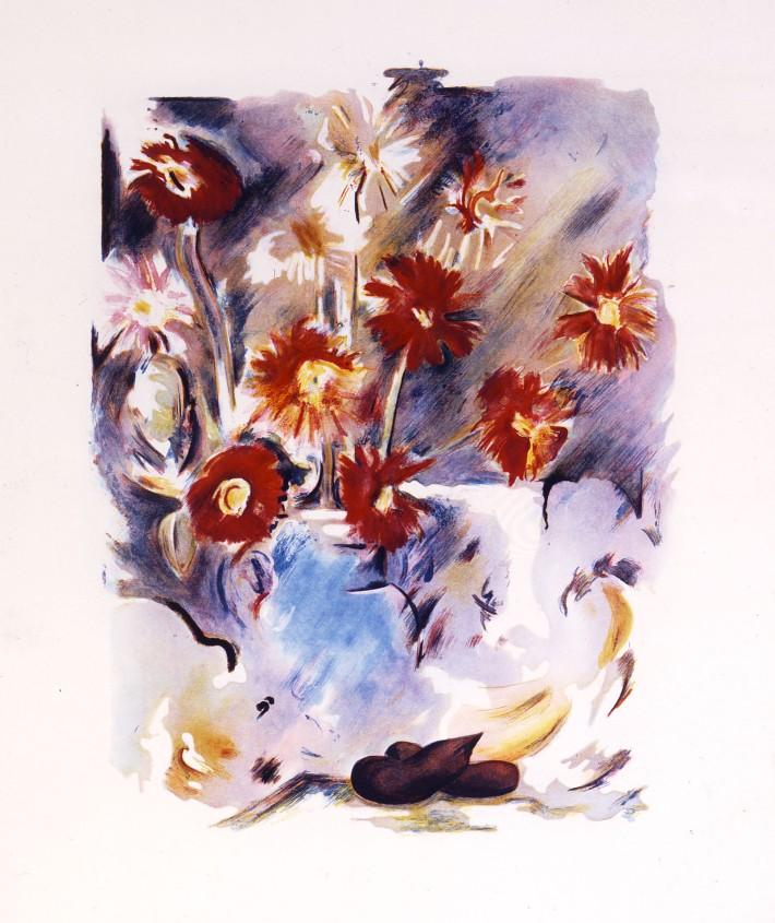 Trichromatic_Flower_Piece_web