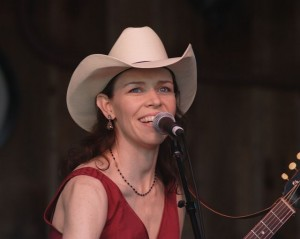 gillian-welch-born-300x239