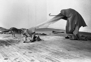 beuys_coyote_09_sized1