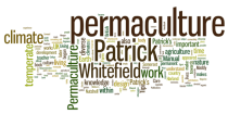 Patrick-whitefield-wordle