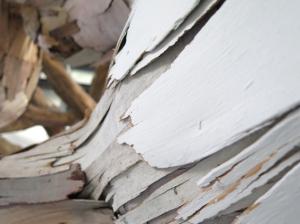 Baitogogo white + wood CU