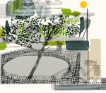 claire-softley-westborough-school-netpark1-550x487