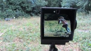 Shuffle Flickerscopes image