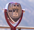 Look out Andy Field at Behaviour 2015