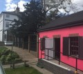 Chalkwell Hall METAL