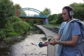 SECRET GARDEN PROJECT Lewisham