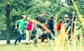 Charlotte Spencer Walking Stories