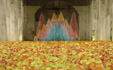 Anne Bean 'Reap'