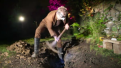 Screen shot 2015-08-13 at 01.36.45