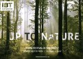 Up to Nature
