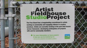 artist-fieldhouse-pic-at-hadden-park