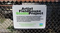artist-fieldhouse-sign-falaise-vancouver