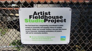 artist-fieldhouse-sign-falaise-vancouver