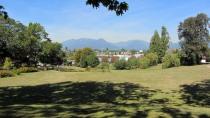falaise-park-view-vancouver
