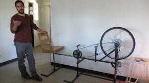 george-and-cinema-bike