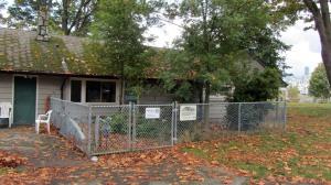 hadden-park-fieldhouse
