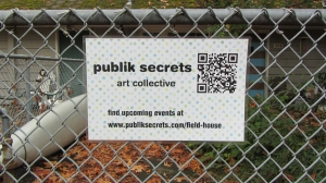 publik-secrets-sign-on-door