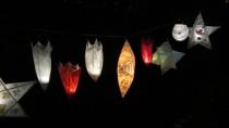 lanterns-on-the-trail