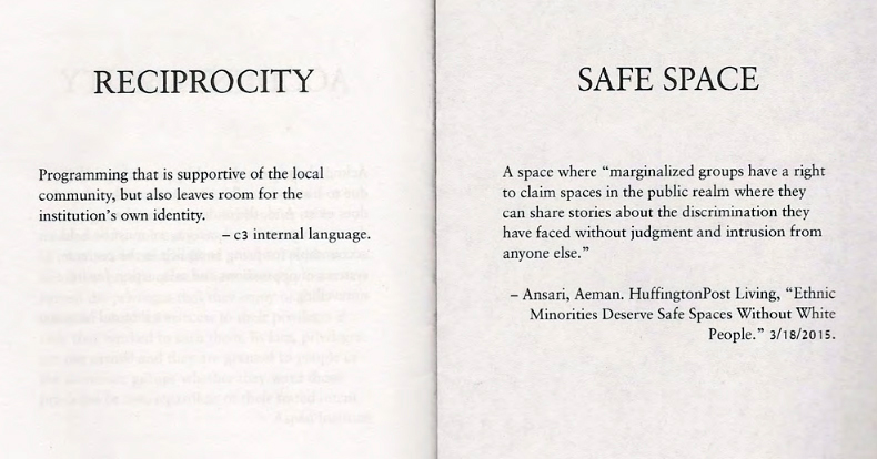 reciprocity-and-safe-space