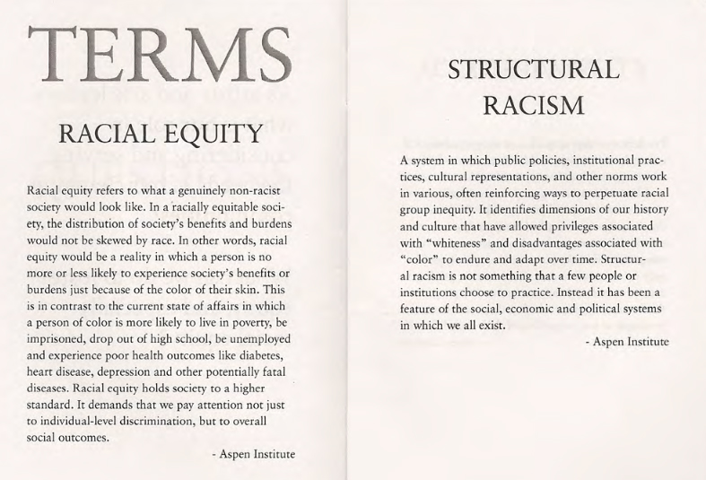 terms-racial-equity