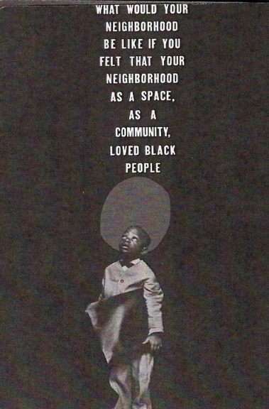 what-would-your-neighbourhood-be-like