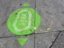 pdx-green-loop
