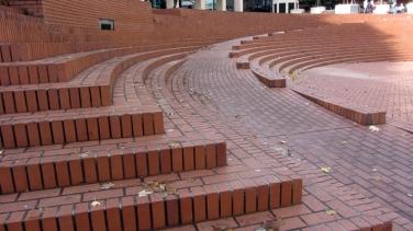 pioneer-chouse-amphitheatre