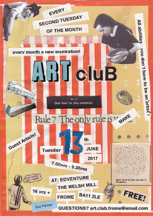 ART CLUB POSTER JUNE 2017 for EMAIL.jpg