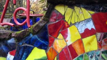 sunnyside-mosaic