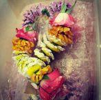 gretchen flowers_sheila pic